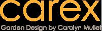 Carex Design